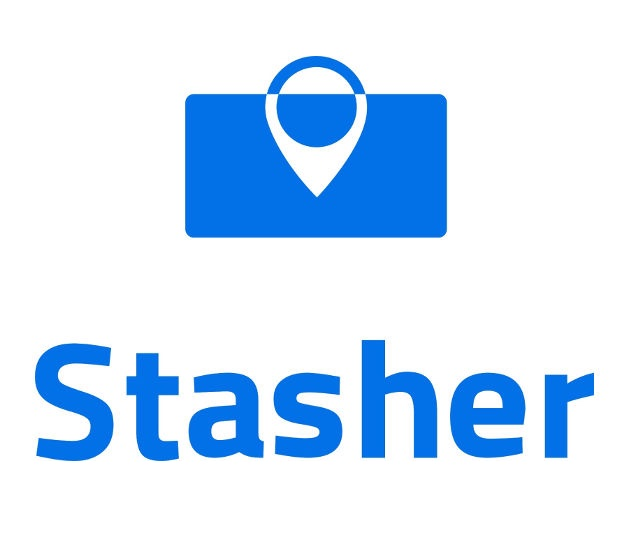planning your trip - Stasher Baggage Storage