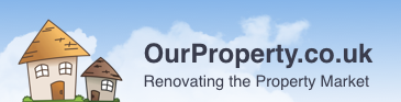 Our Property: Renovating the Property Market