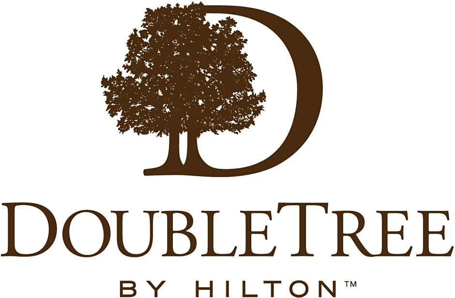 Hotels at Bristol Airport - Hilton Doubletree at Bristol Airport