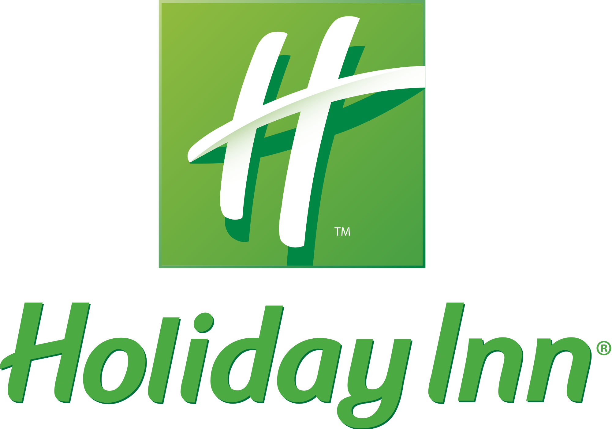 Hotels at Bristol Airport - Holiday Inn at Bristol Airport