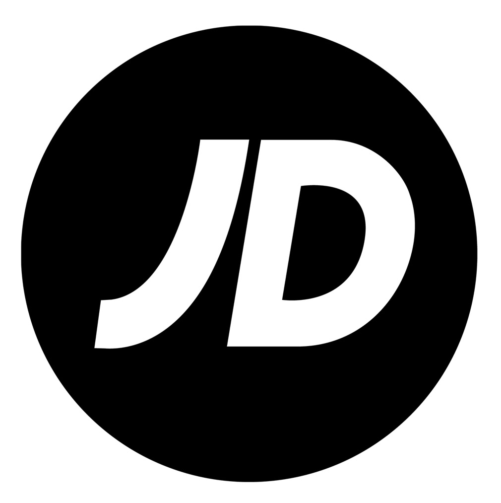 Jd Sports Alennuskoodi