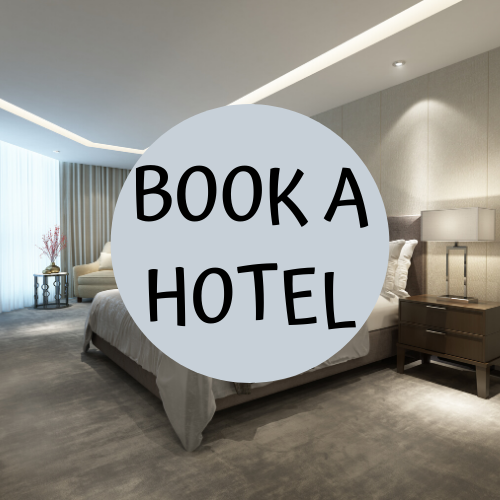 planning your trip book a hotel