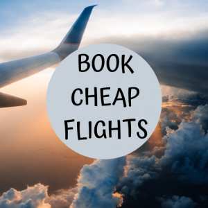Bristol Airport Arrivals - book cheap flights