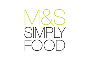 ms-simply-food